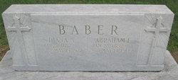 Diana S. Baber