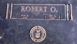 Dr Robert Oakman DOC Akers