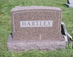 John Lee Hartley