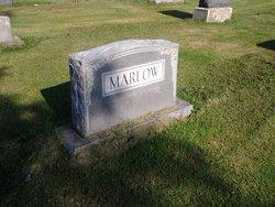 Clifford A. Marlow, Sr