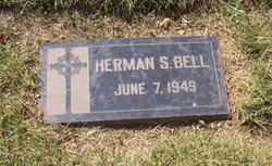 Herman S. Hi Bell