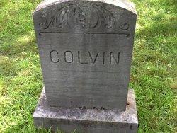 Lillie May <i>Shippee</i> Colvin