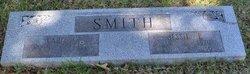 Jessie F Smith