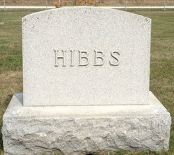 Benjamin S Hibbs