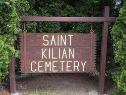 Saint Kilian Cemetery New