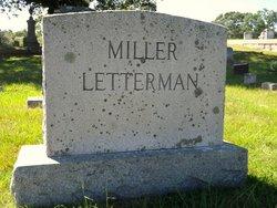 Samuel M. Letterman