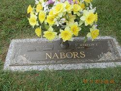 Sidney F Nabors, Jr
