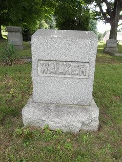 Frank H Walker
