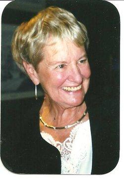 Lois Marie Dascher