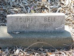 Eduard William Bell