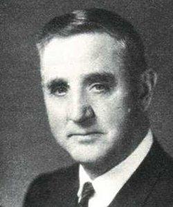 Howard Wilson Bingham