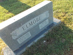Julia Elmore