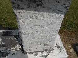 Paul M. Adams, Jr