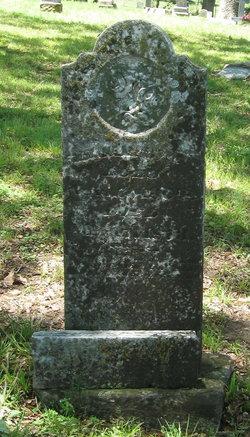 Emerline M. <i>Sharp</i> Carpenter
