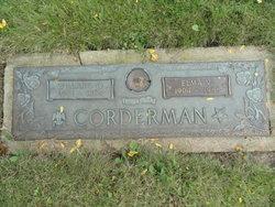 Emma <i>Rovenolt</i> Corderman