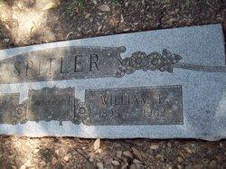 William Elmer Spitler