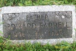 Edward T Farrell