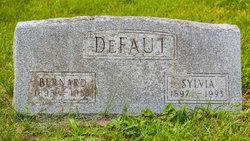 Bernard DeFaut