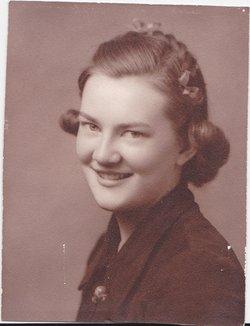 Col Isabelle Josephine Jo Swartz