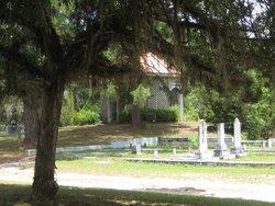 New Park Cemetery