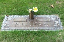 Mary V. <i>McMinn</i> Fulgham