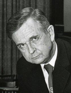 Jack McWhorter J. Mac Barber