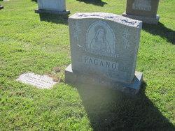 Andrew M. Pagano