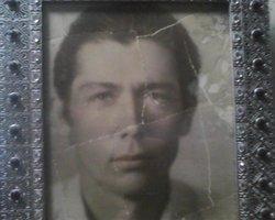 Daniel Franklin Henderson, Jr
