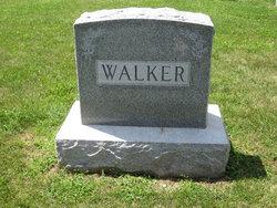 Sarah E Sally <i>Walker</i> Millen