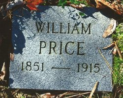 William L. Price