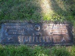 Clifton G Stufflebean