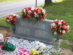 Nellie C. <i>Nolen</i> Tolbert