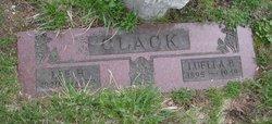 Lee H Clack