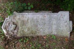 Johann John Frank