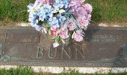 Elvira Adalade <i>Keener</i> Bunn
