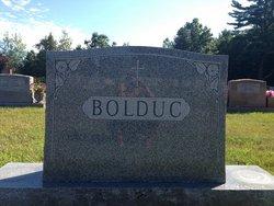 Loretta Bolduc