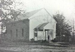 Speedwell Presbyterian Church Cemetery