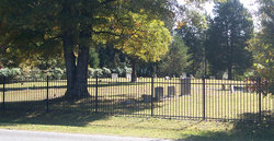 Wadsworth Church Cemetery