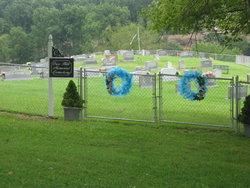 Free Hill Church Cemetery