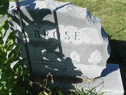 Alfred Brose