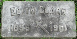 Edith Elizabeth Clark