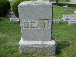 Elizabeth <i>Wilson</i> Bean