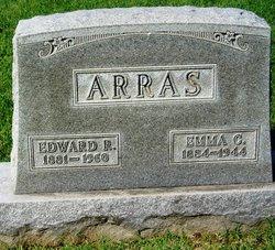 Emma Arras