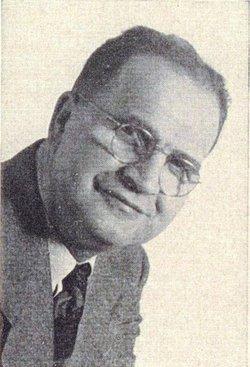 Paul B. Remmey