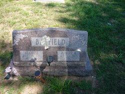 Eliza Beatrice <i>Fry</i> Barfield