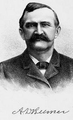 Allen Dayton Beemer