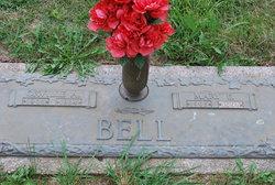 Mary Elizabeth <i>Rose</i> Bell