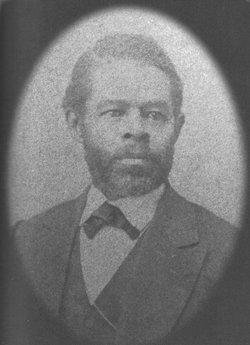 Lloyd F. A. Watts