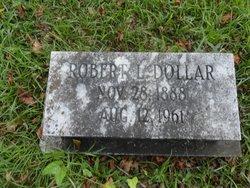 Robert L Dollar