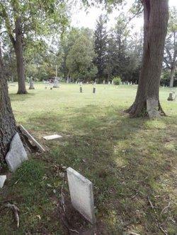 Pine Run Cemetery